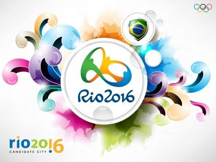 Отнемат Олимпиадата на Рио?