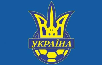 Финалът за Купата на Украйна преместен в Полтава