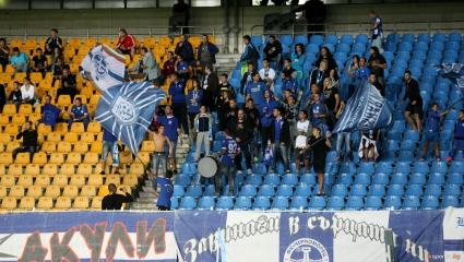 Фенклубът на Черноморец поиска да знае какво е бъдещето на клуба