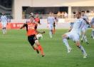 Живко Миланов и Том на плейоф за оставане в Премиер лигата, Урал се спаси (видео)