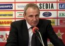 Никола Спасов си тръгна от Калиакра