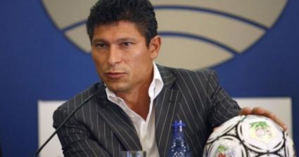 Официално: Балъков е новият треньор на Литекс
