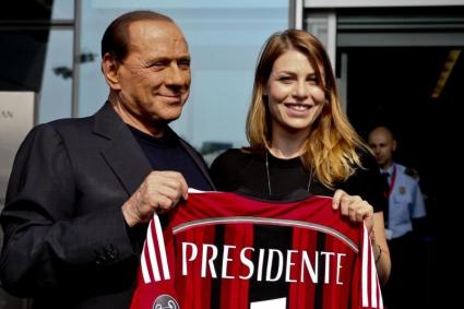 Берлускони: Реал Мадрид поиска да се учи от нас