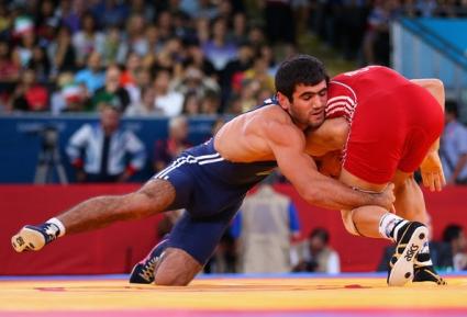 И тримата български представители останаха извън битката за медалите