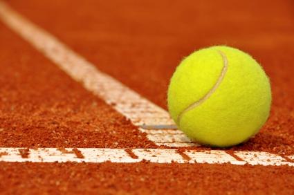 Милка Генкова спечели титлата на държавния турнир по тенис за жени