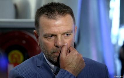 ЦСКА няма да подцени съперниците си в ЛЕ, обеща Младенов