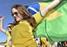 """""""Еврофутбол"""": Бразилия - Аржентина ще е финалът на Мондиал 2014"""
