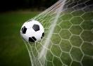 Български халф с нов гол за чешки тим