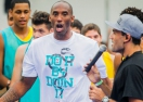Коби Брайънт: Страх ме е да мисля за бъдеще без баскетбол