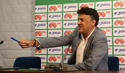 ЕП за юноши до 17 години през 2015-а ще се проведе изцяло в Бургаски регион