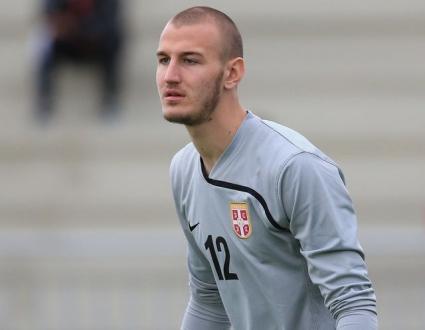 Манчестър Юнайтед финализира трансфера на сръбски талант