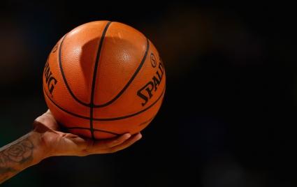 НБА планира демонстративна среща в Република Южна Африка