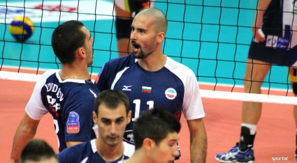 Шампионът на България се мести в Сливница!