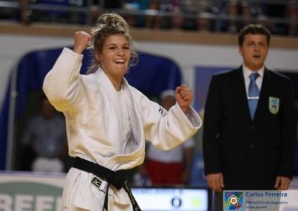 България с първи медал на младежката олимпиада