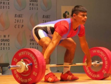 Първа титла за България от младежката олимпиада в Нандзин