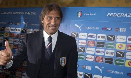Италия промени плановете на Конте