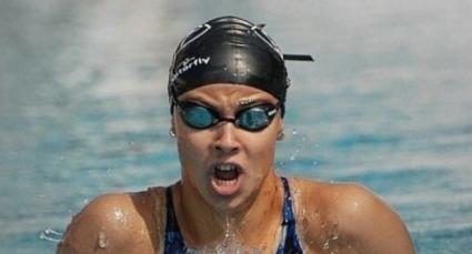 Рангелова се доближи до новия си национален рекорд на 100 метра