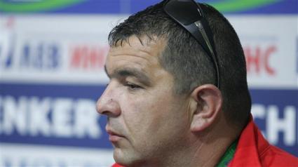 Трети медал за България от ЕП по лека атлетика за спортисти с увреждания