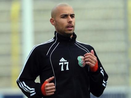 Официално: Ботев (Пловдив) се подсили с играч на Литекс