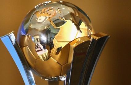 Световното клубно първенство остава в Мароко
