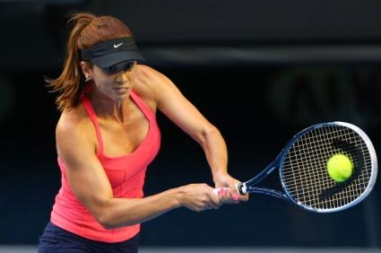 Пиронкова срещу италианка в първия кръг на US Open