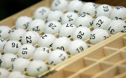 Късметлия от Кюстендил спечели джакпот от 2 925 981 лева в 6 от 42