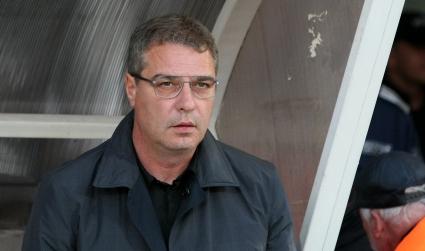 Сашо Станков: Тръгнах си от Варна заради един субект, ЦСКА живее в измислен свят