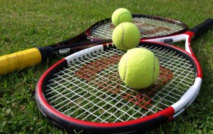 В Плевен утре започва голям международен турнир по тенис