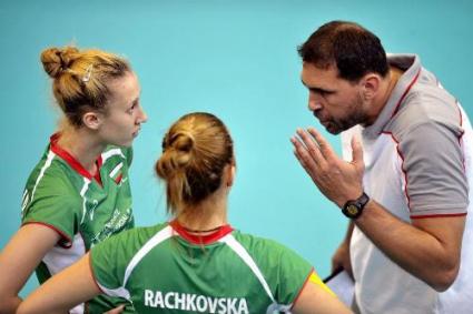 Петър Дочев: Най-накрая показахме потенциала си