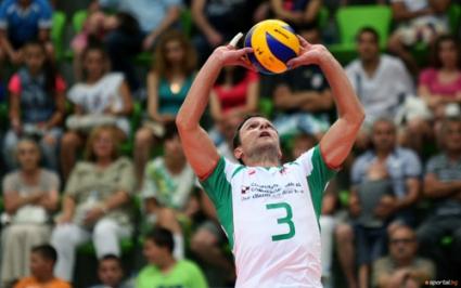 Андрей Жеков: На Световно първенство слаби отбори няма