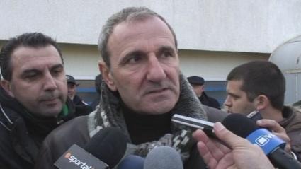 Спасов: Не дадохме никакъв шанс на Локомотив