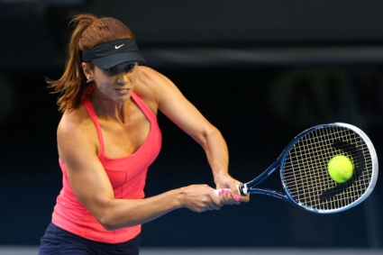Пиронкова започва участието си на US Open утре вечер