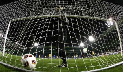 Полицията в Дания разследва шестима за уговаряне на мачове