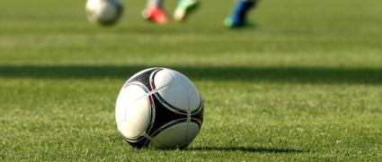 """Юношите на България трети на """"Тото къп"""" - прекратен мач ги прати с едно място напред"""