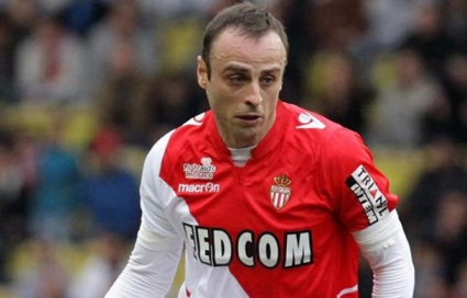 Бербо отново показа класа, Монако не победи, а Фалкао си тръгва (видео)