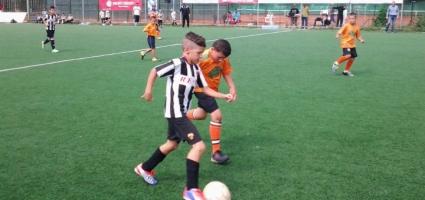 Локо Пд организира детски турнир по случай Деня на Съединението
