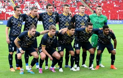 Грегъри Нелсън: Ако се върна в ЦСКА, ще бъда много щастлив
