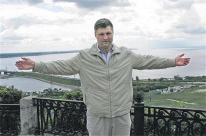 Руснакът, който победи братята Кличко: Първите 3 рунда са решителни за Пулев