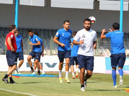 Специалист в Азербайджан: Ако искаме да се класираме, победата над България е задължителна