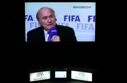 Тестови видеоповторения във футбола от догодина