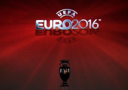 Резултати и голмайстори от квалификациите за Евро 2016