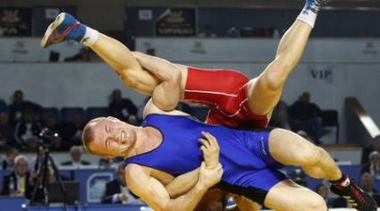 България остана без медал в свободния стил на световното