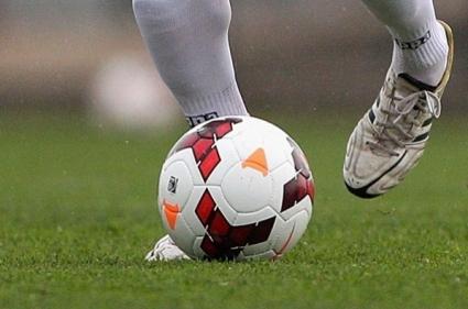 Кюмюрджиев с гол за победата на Керчем Аякс за Купата на Малта