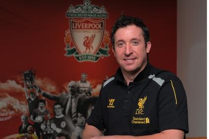 Роби Фаулър е кандидат за мениджърския пост на Лийдс