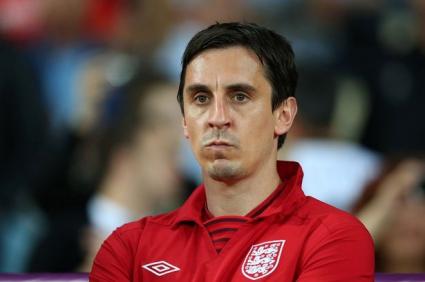 Легенда на Юнайтед разкритикува продажбата на Уелбек
