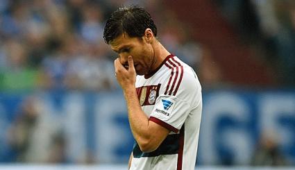 Болки пречат на Алонсо да дебютира в Мюнхен