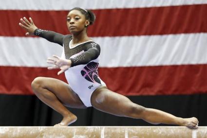 САЩ защити световната титла в отборната надпревара при жените