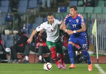 Бодуров: Нищо не ни се получи, нямахме дори агресия