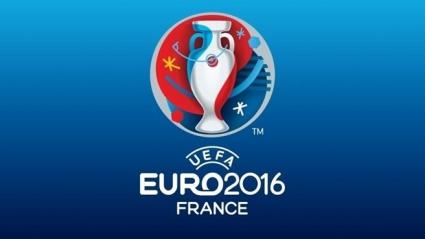 Всички резултати и голмайстори в европейските квалификации
