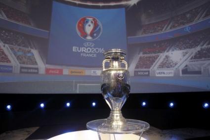 Всички резултати и голмайстори от европейските квалификации в неделя